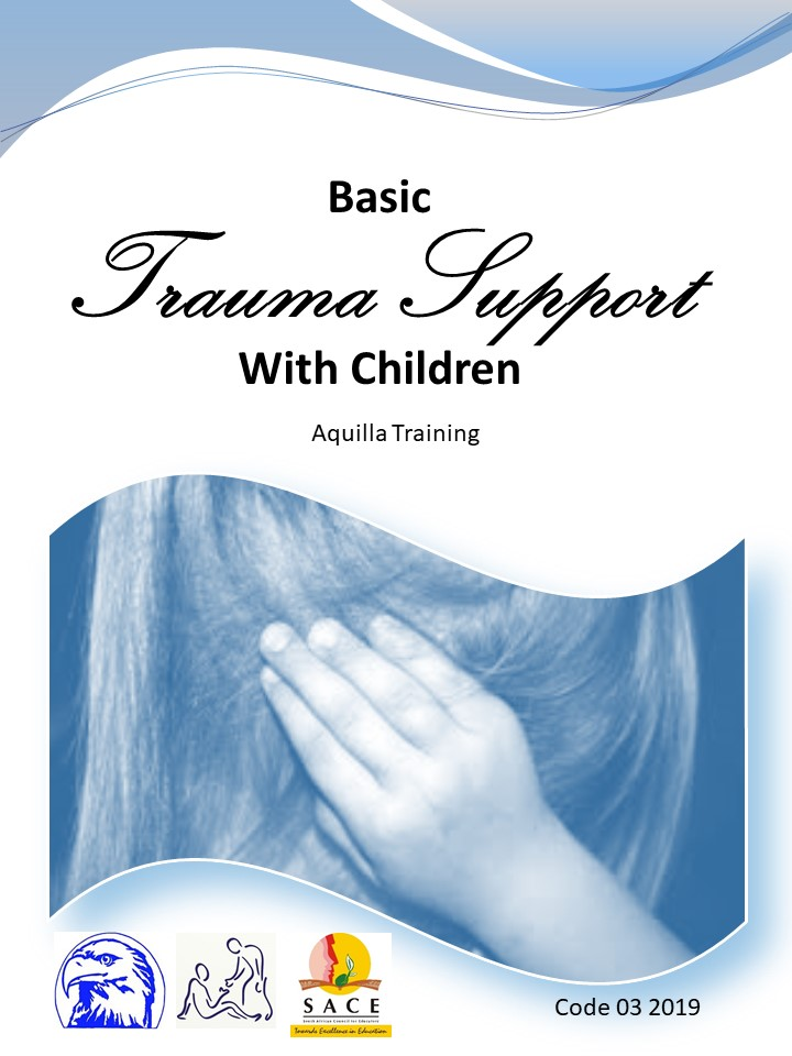 03 2019 Trauma Support Children