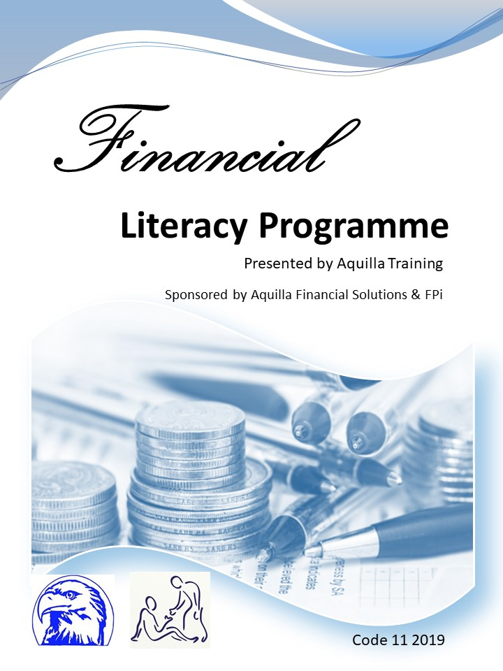 11 2019 Financial Literacy
