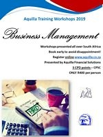 Business Management for Counselling Practice