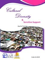 Cultural Diversity and Sensitive Support