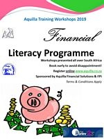 Financial Literacy Programme